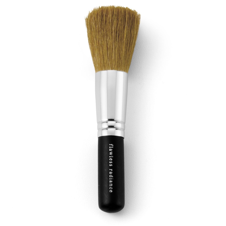 bareminerals flawless radiance face brush harvey nichols. Black Bedroom Furniture Sets. Home Design Ideas