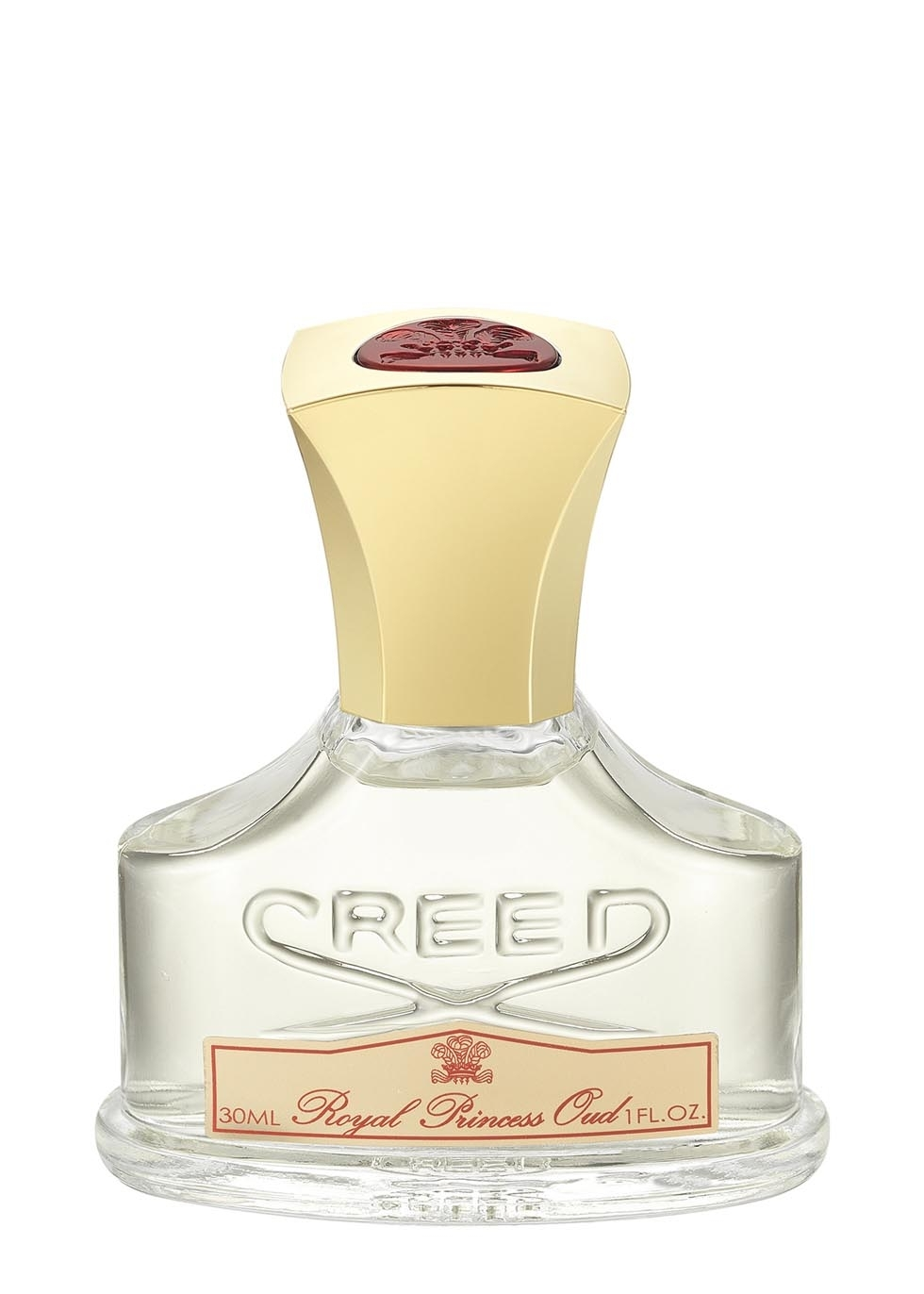 Creed Mens Womens Aftershave Perfume Harvey Nichols
