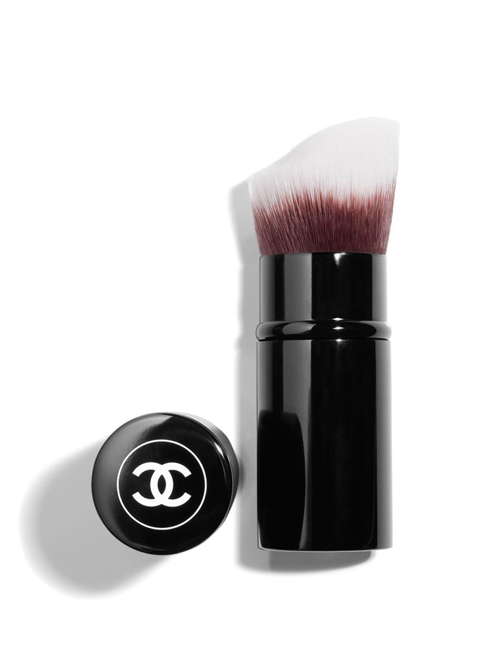 Retractable&Nbsp;Foundation Brush by Chanel