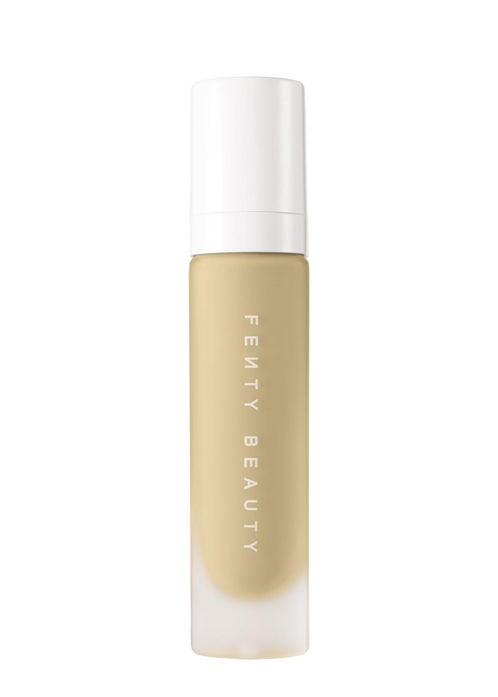Pro Filt'r Soft Matte Longwear Foundation 105 by Fenty Beauty