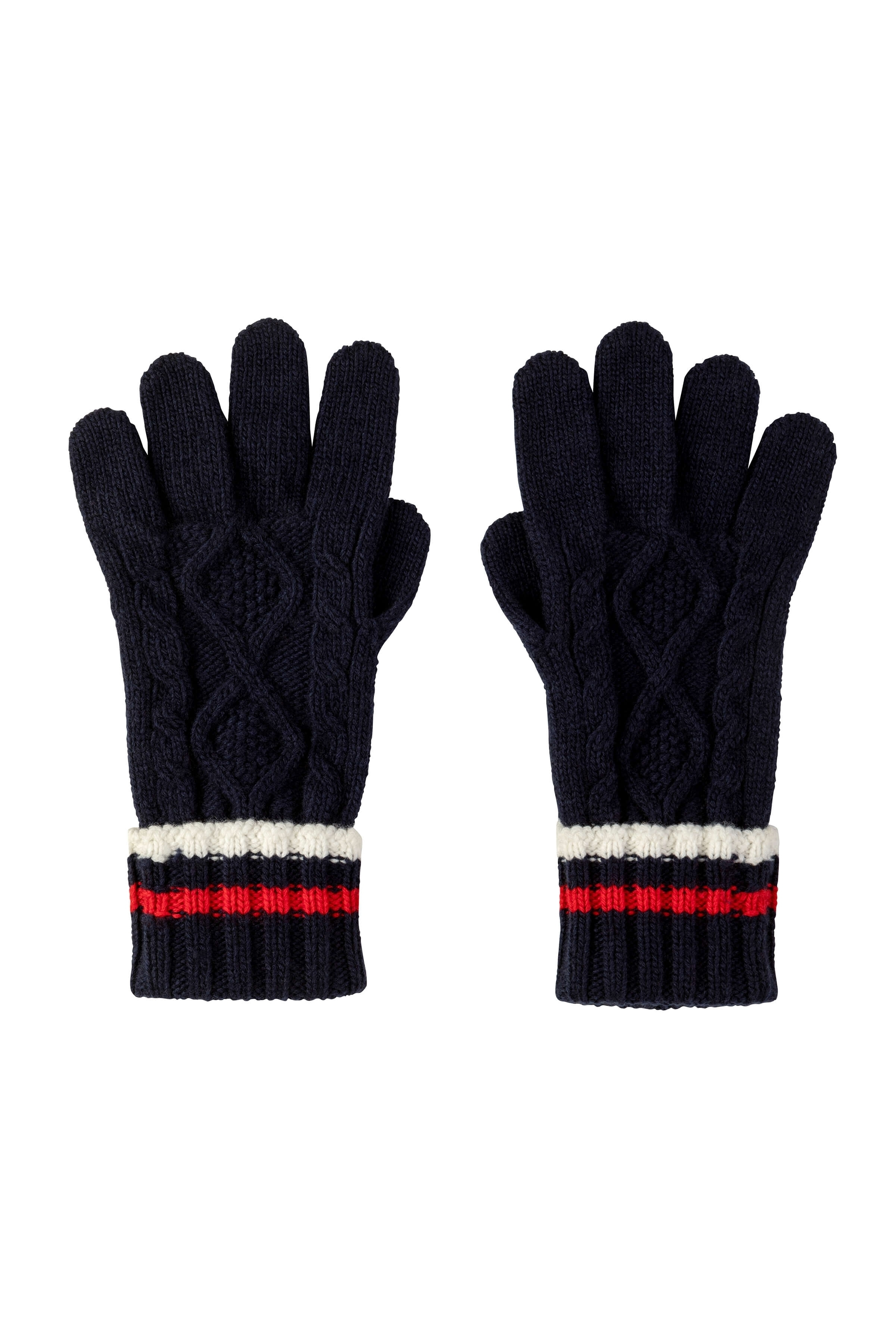 c4584a737ea Men's Designer Gloves - Harvey Nichols