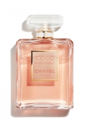 Eau De Parfum Spray 100ml