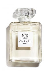 N°5 L'Eau - Eau de Toilette Spray 100ml