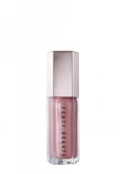 Gloss Bomb Universal Lip Luminizer - Fu$$y