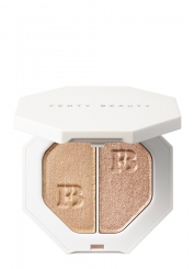 Killawatt Freestyle Highlighter Duo