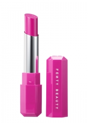 Poutsicle Juicy Satin Lipstick - Tropic Tantrum
