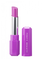 Poutsicle Juicy Satin Lipstick - Alpha Doll