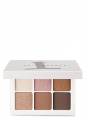 Snap Shadows Eye Shadow Palette