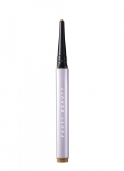 Flypencil Longwear Pencil Eyeliner